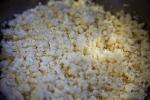 cauliflower_rice_cu