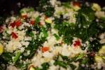 cauliflower_rice_stir_fry