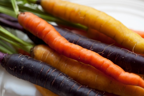 heirloom_carrots