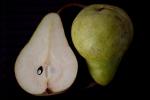 twin pears