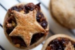 baked fruit mince pie_feature