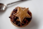 fruit mince pie_plate